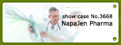 No.3668 NapaJen Pharma