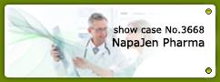No.3668 NapaJen Pharma